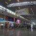 【ベトナム旅行】ダナン空港国内線の過ごし方